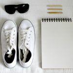Cómo ser minimalista
