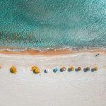 Básicos para la playa
